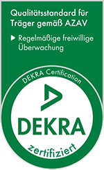 AZAV_Siegel_DEKRA