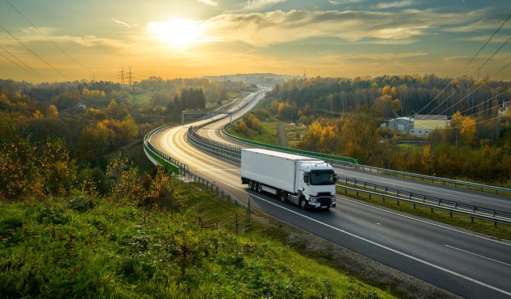 Wie lange ist der Lkw-Führerschein gültig? Fahrschule Biebow-Heise Muenchen