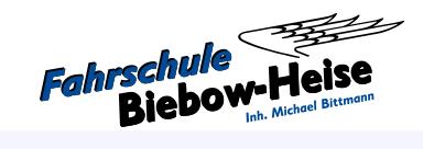 Logo-neu-FS-Biebow-Heise