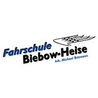 favicon-biebow-heise-neu-200